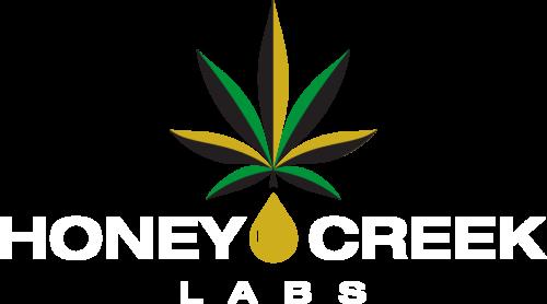 Honey Creek Labs